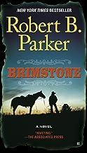 Brimstone (Virgil Cole & Everett Hitch Book 3)