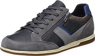 : Geox Fermeture Éclair Chaussures homme