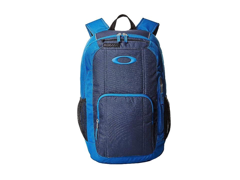 Oakley Enduro 25L 2.0 (Ozone) Backpack Bags