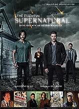 Best saving hope renewed season 5 Reviews