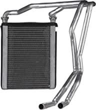 Best 2000 toyota celica heater core replacement Reviews