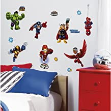 x men wall decal