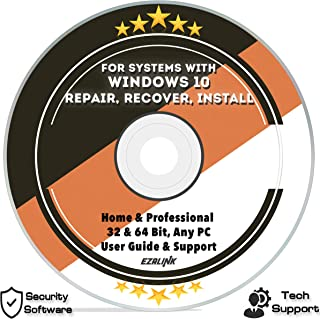 toshiba system recovery