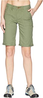 [ドード アンドコー] レディース ハーフ&ショーツ Touchstone Shorts 11