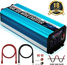 is 110v ac or dc