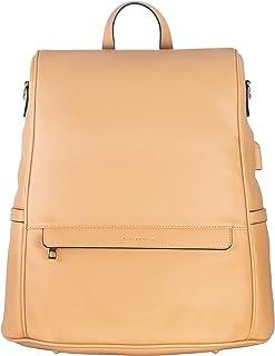 Mia Sophia Backpack Changing Stroller