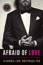 Best afraid of love Reviews