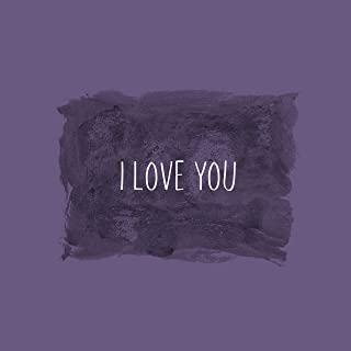 Best i love you marcus Reviews