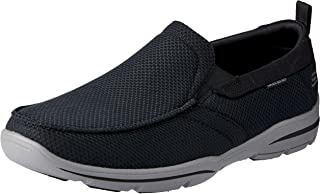 Skechers Harper Walton - Men's Casual Shoes