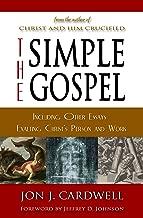 free apologetics ebooks