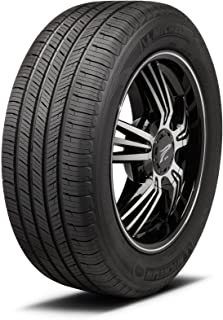 Michelin Defender T + H All- Season Radial Tire-195/65R15 91H