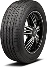 Michelin Defender T + H All- Season Radial Tire-205/65R16 95H