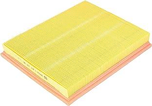 Bosch 1457433281 inserto de filtro de aire