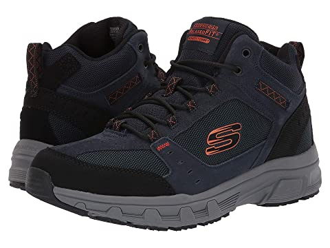 91e113e9d7c SKECHERS Oak Canyon Ironhide at 6pm