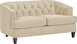 Best chesterfield sectional sofa Reviews