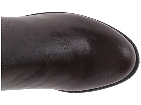 LifeStride Ravish Ravish Calf Black Wide LifeStride qqP68