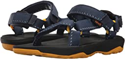 Teva Kids - Hurricane XLT 2 (Little Kid/Big Kid)