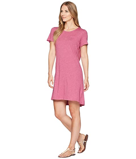 Time de Khakis montaña Mulberry Dress Go 1tTw7qwdW