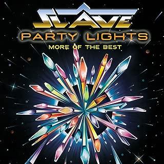 Best slave party lights Reviews