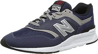 New Balance Men's 997h' Sneaker