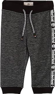 Timberland Bambino Pantalone Unico Mod. T04935 12M