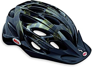 Bell Arella Bicycle Road Helmet