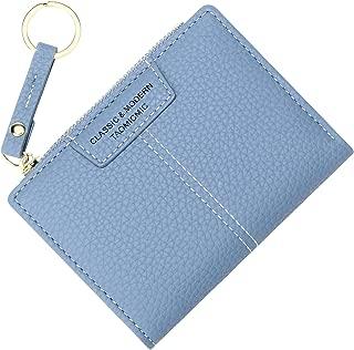 Best womens keychain wallet Reviews