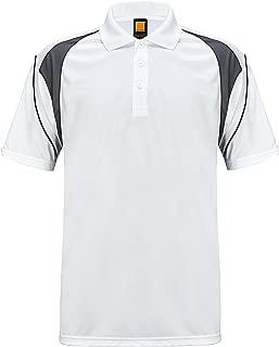 ZITY Men's Sport Tshirt Everyday Short Sleeve T-Shirt