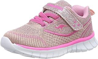 KangaROOS 中性款婴儿 Mini-lite Ev 运动鞋