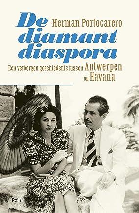 De diamantdiaspora (e-book)