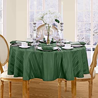 Best oval tablecloths 52 x 70 Reviews