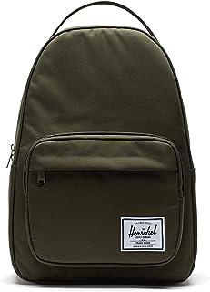 حقيبة ظهر هيرشيل ميلر من هيرشيل