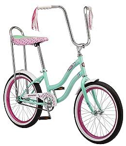 Best Girls Cruiser Bikes Reviews