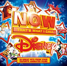 Best disney movie songs cd Reviews