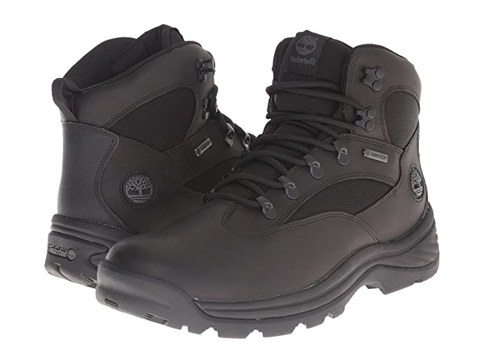 18f94539f6f Chocorua Trail Mid Waterproof
