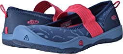 Keen Kids - Moxie Gore Flat (Toddler/Little Kid)