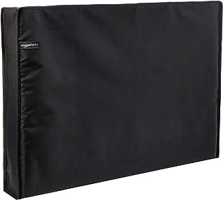 AmazonBasics - TV-afdekking voor buiten, 127-132 cm.