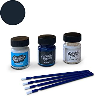 Best ming blue paint Reviews