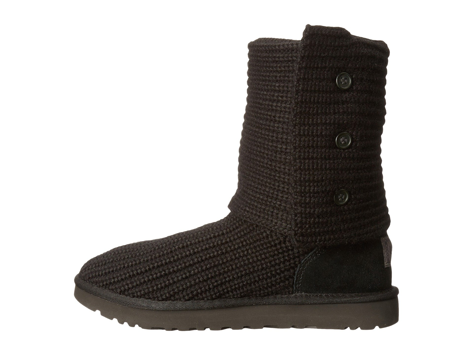Ugg classic cardy at zappos video nvjuhfo Images