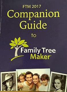family tree maker 2012 windows 10