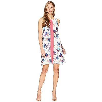 Hatley Viola Dress (Amazonia) Women