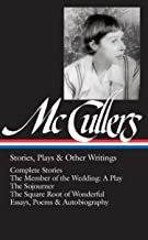 Best author carson mccullers Reviews
