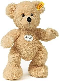 Steiff Fynn Teddy Bear - Beige