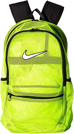 Nike - Brasilia Mesh Backpack
