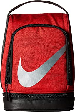 080af77bf0 Dark Team Red. 19. Nike Kids. Fuel Pack 2.0
