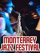 the monterey pop festival documentary