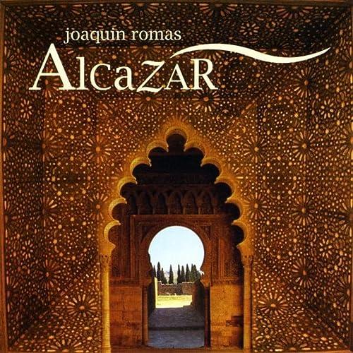 Traje De Luces de Joaquin Romas en Amazon Music - Amazon.es
