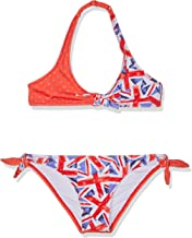 e66b2fd76f87 Amazon.es: bikinis niña