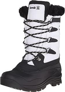 Women's Shellback Insulated Winter Boot