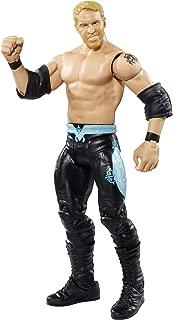 WWE Figure Series #47 -Superstar #17 Christian